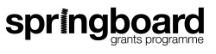 springboard_logo.JPG