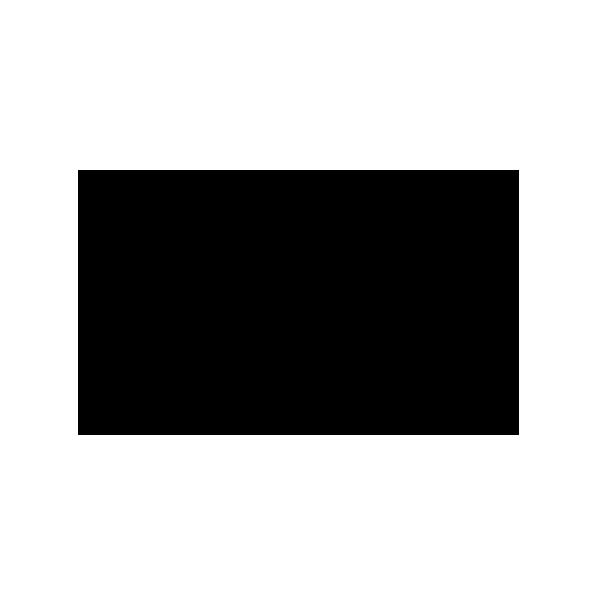 Clients_0002_mystory-logo-RGB-01.png