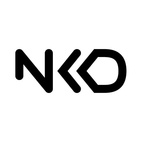 NKD.png