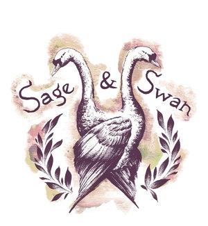 sage+crop.jpg