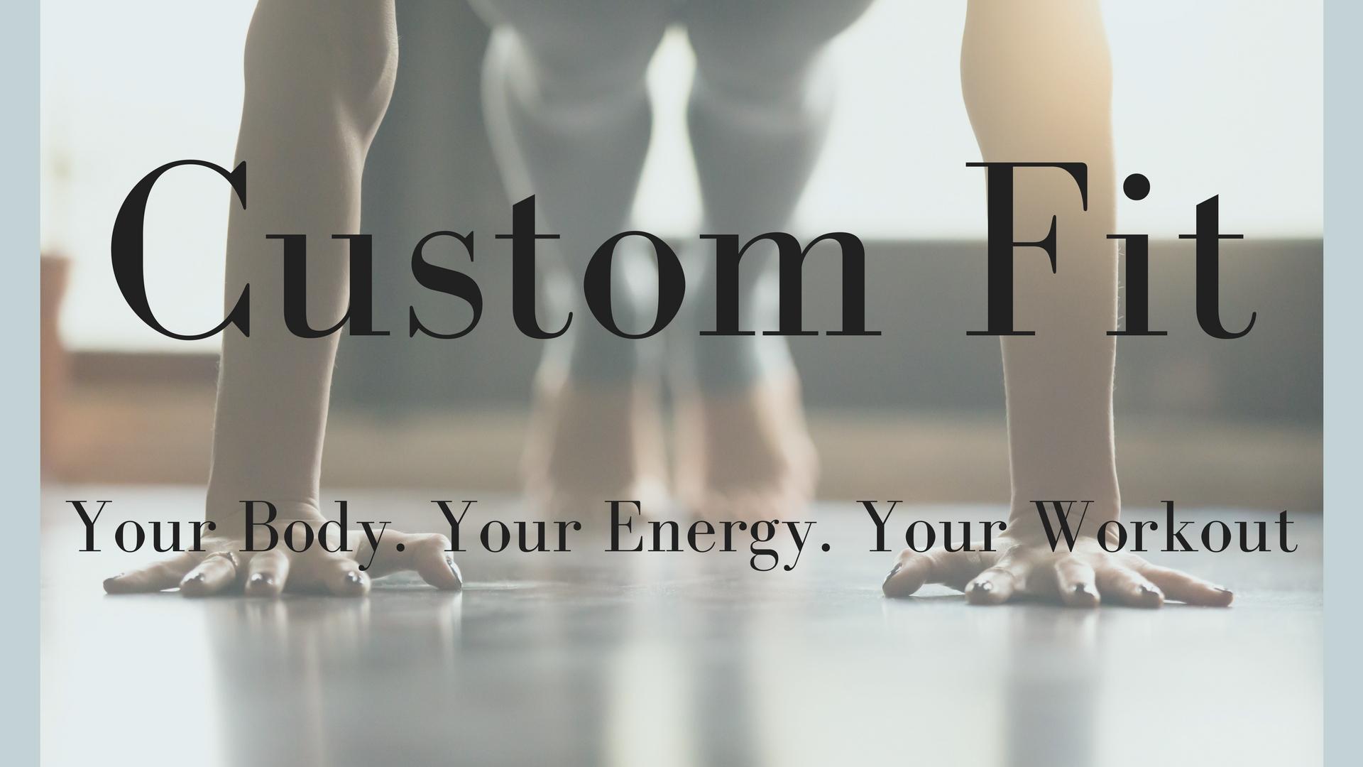 Custom Fit.jpg