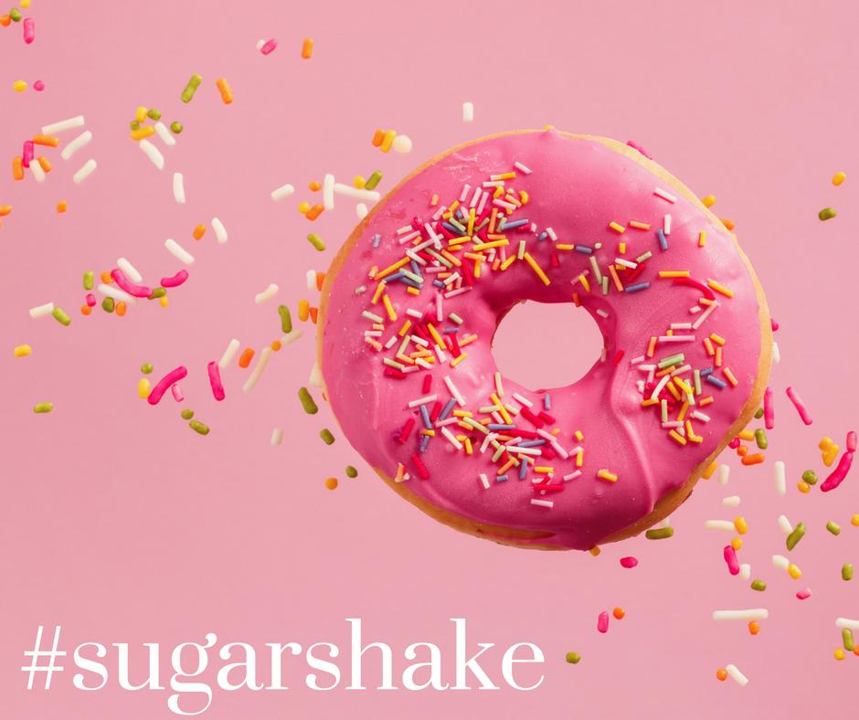 #sugarshake post.png