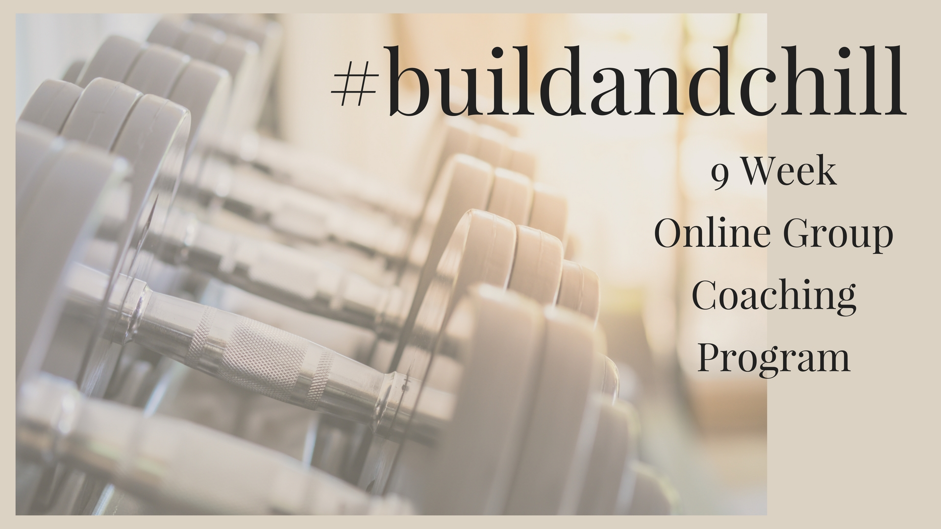 #buildandchild.jpg