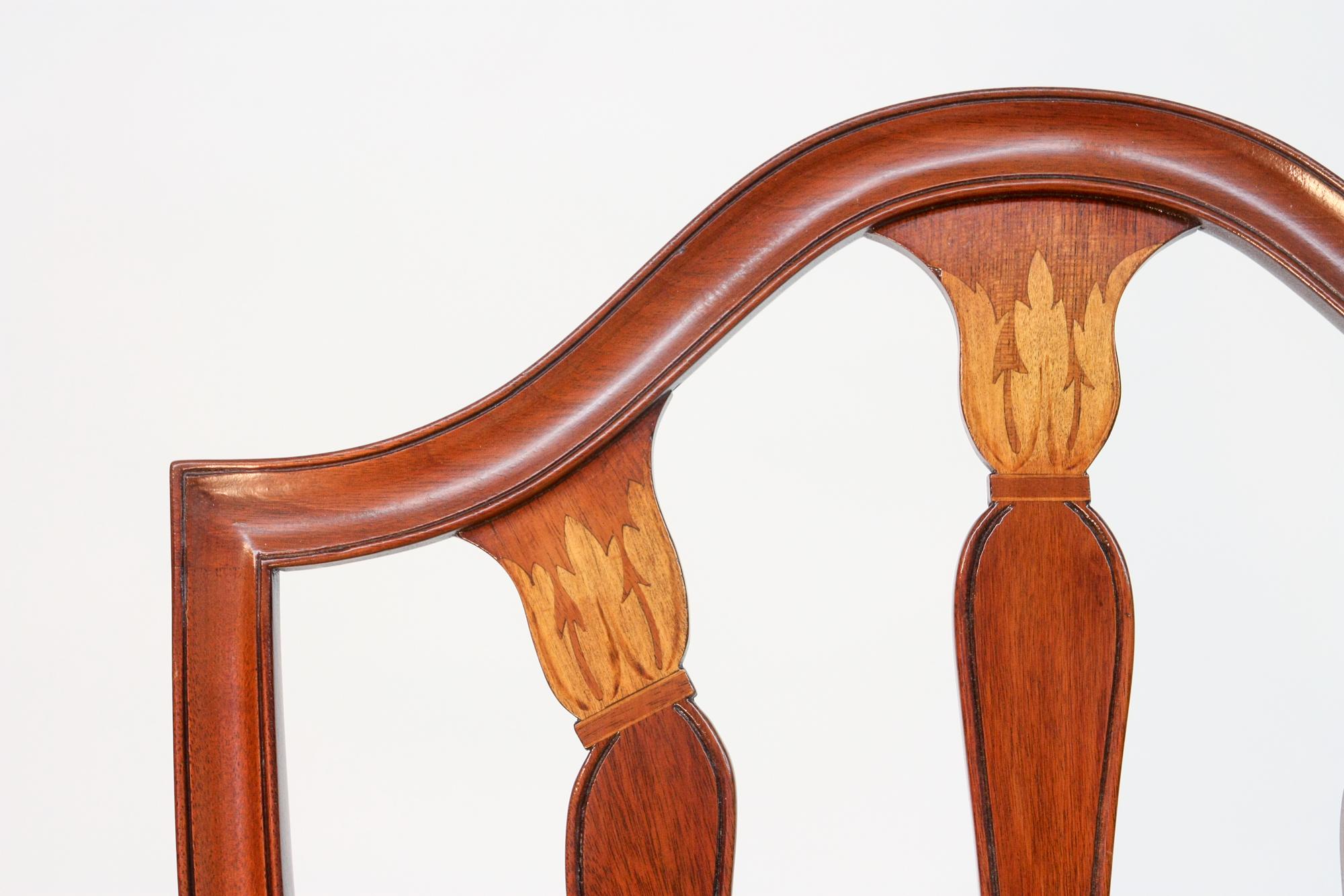 Chairs-001.jpg