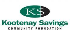 Kootenay Savings Community Foundation