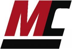 MC Mayer Contracting