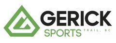 Gerick Sports Trail