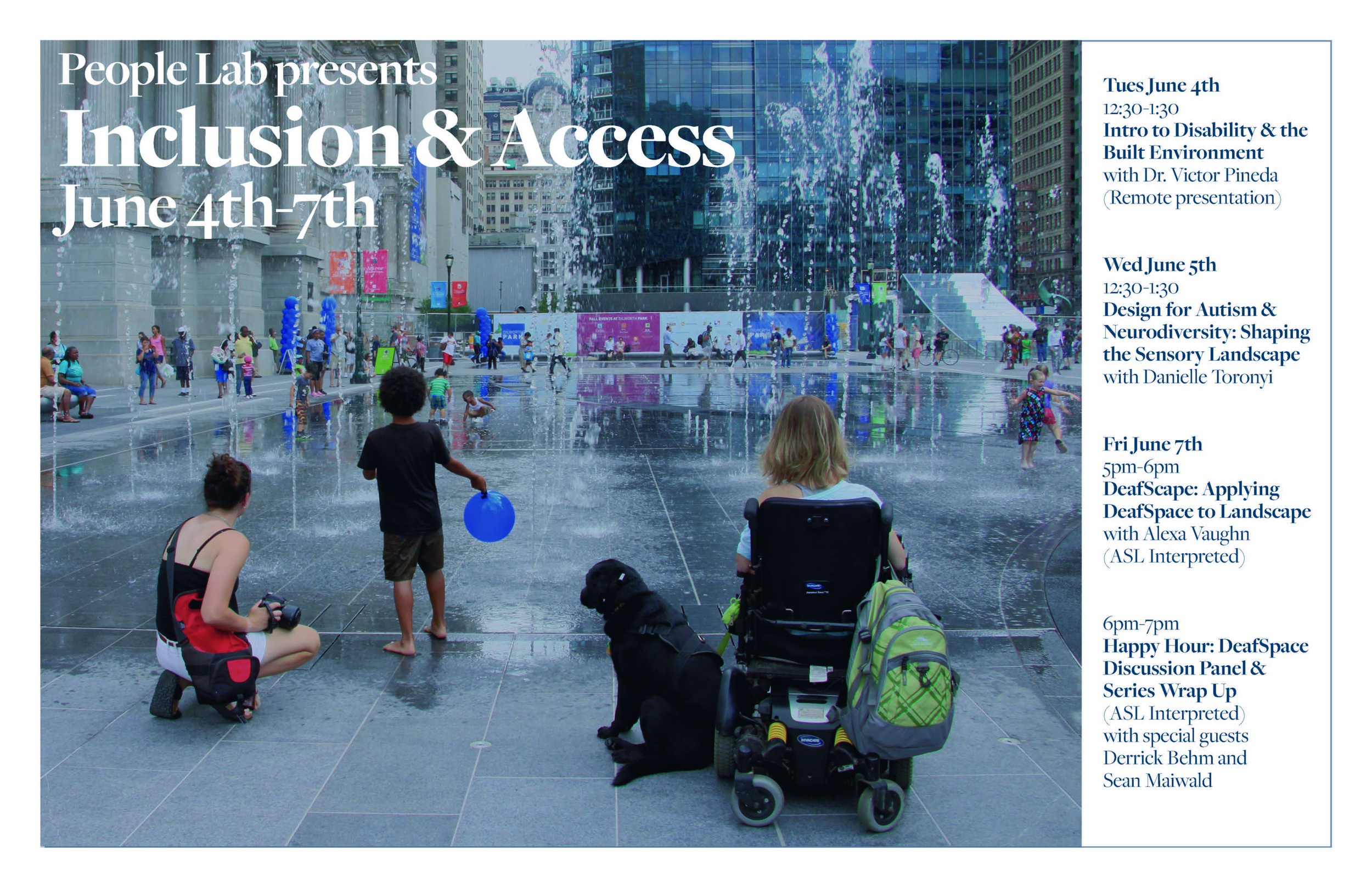 Inclusion and Access Poster.jpg