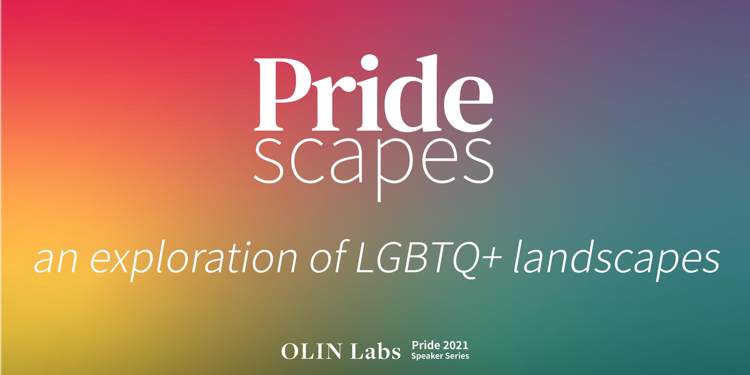 PrideScapes-Eventbrite-general.jpg