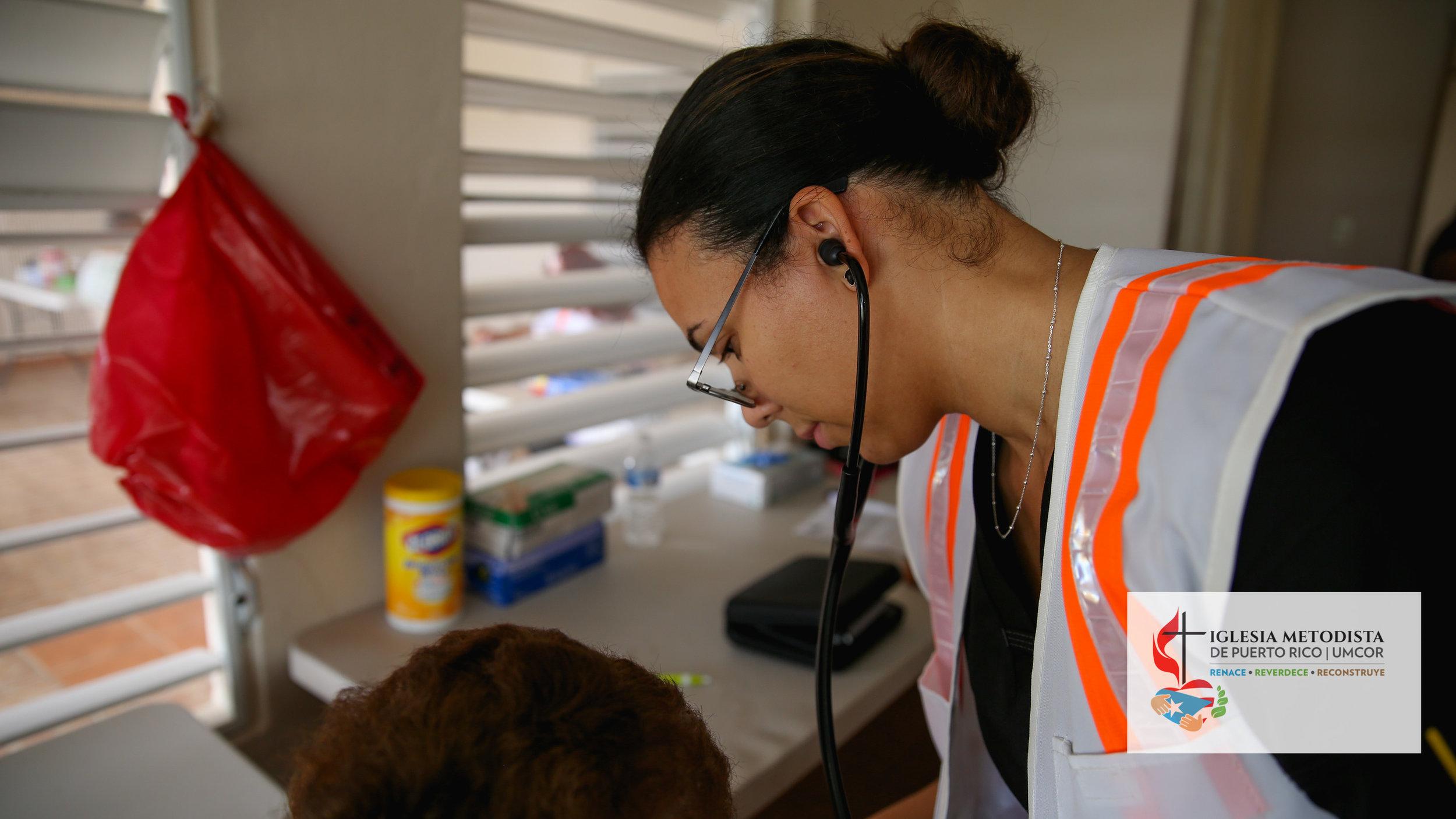 Fotos Clínicas de Salud Vieques_Abril 2018-ESG52357.JPG