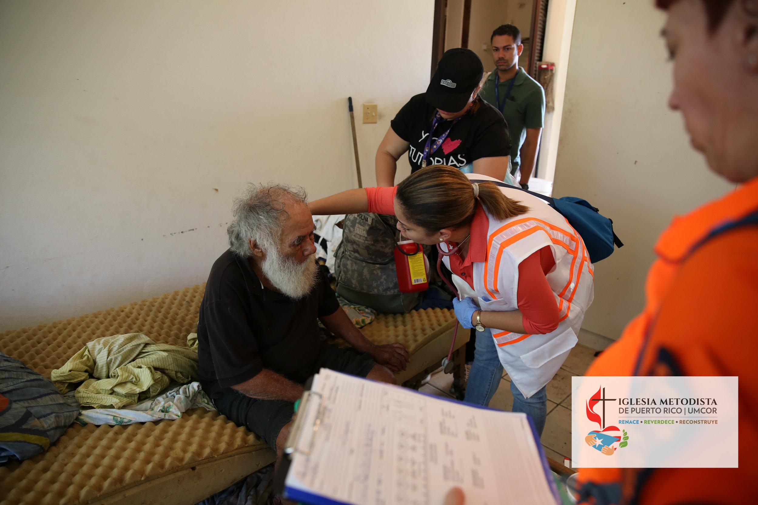 Fotos Clínicas de Salud Vieques_Abril 2018-ESG52408.JPG