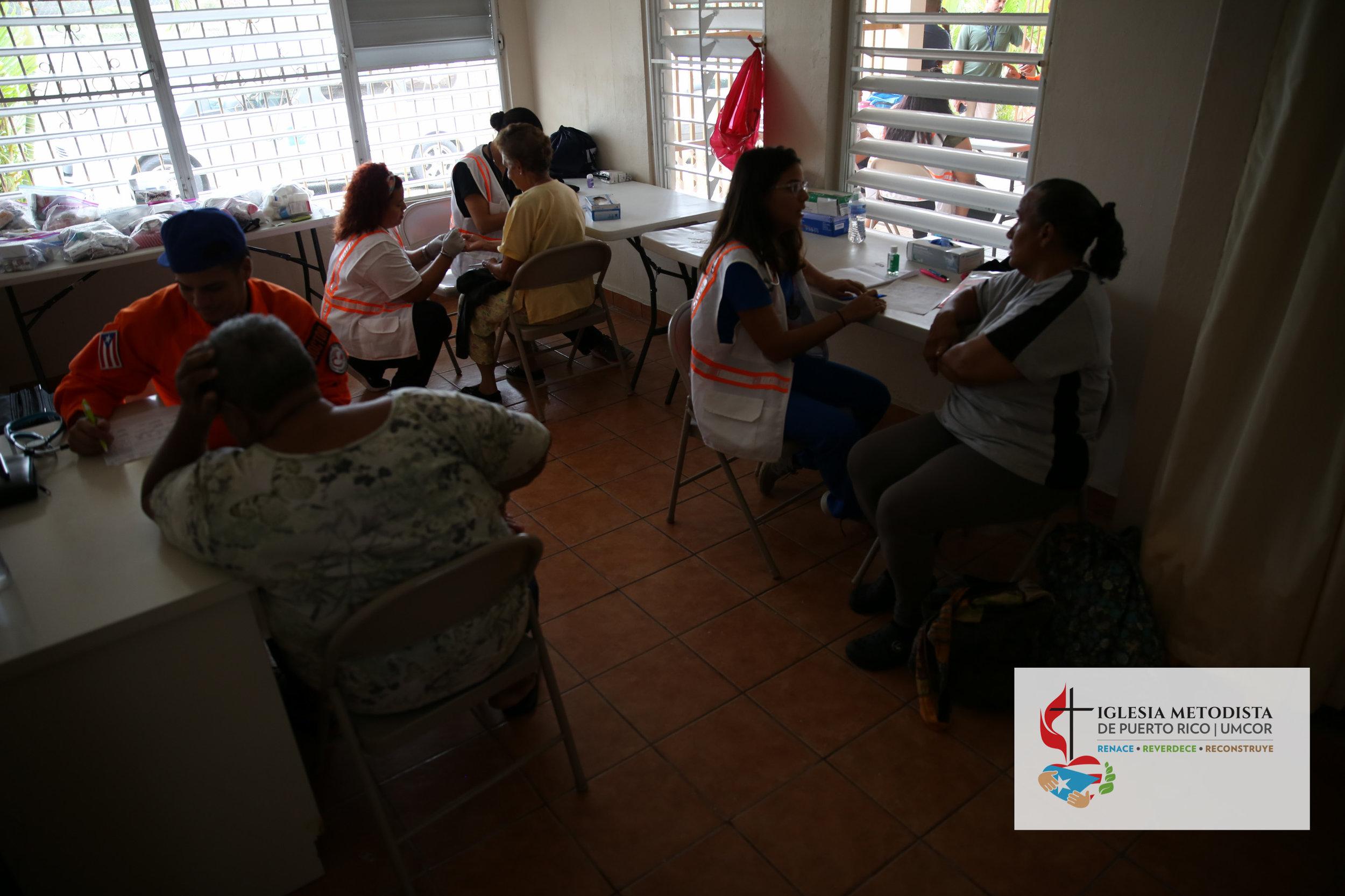 Fotos Clínicas de Salud Vieques_Abril 2018-ESG52374.JPG