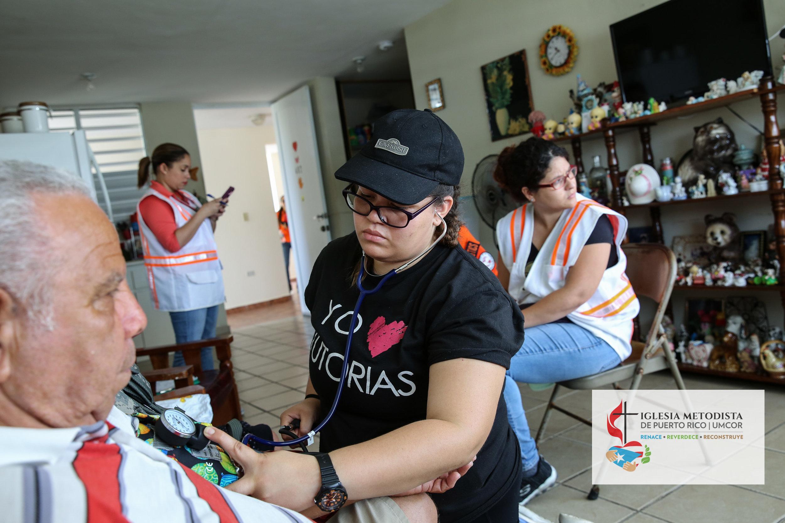 Fotos Clínicas de Salud Vieques_Abril 2018-ESG52437.JPG