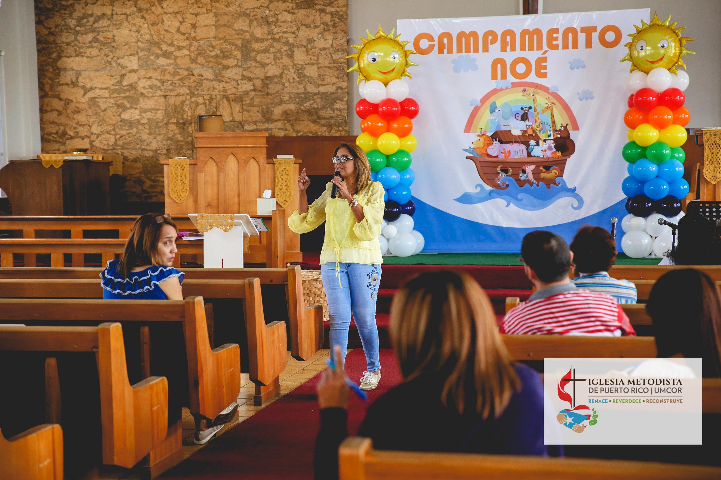 Fotos Taller Lideres_Campamento Noe-ESG56296.JPG