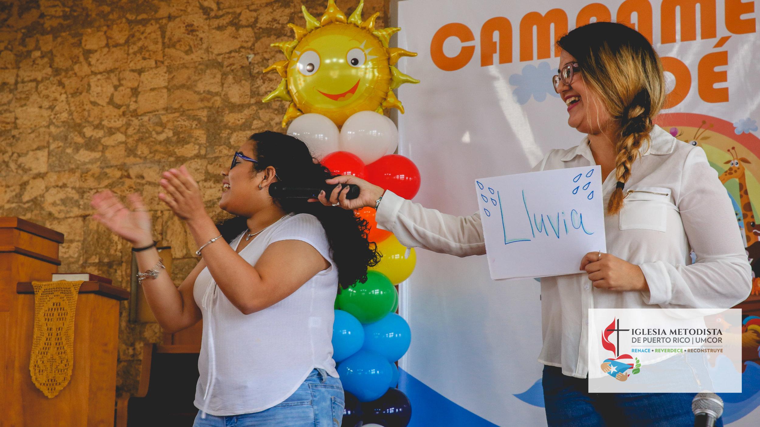 Fotos Taller Lideres_Campamento Noe-ESG56373.JPG