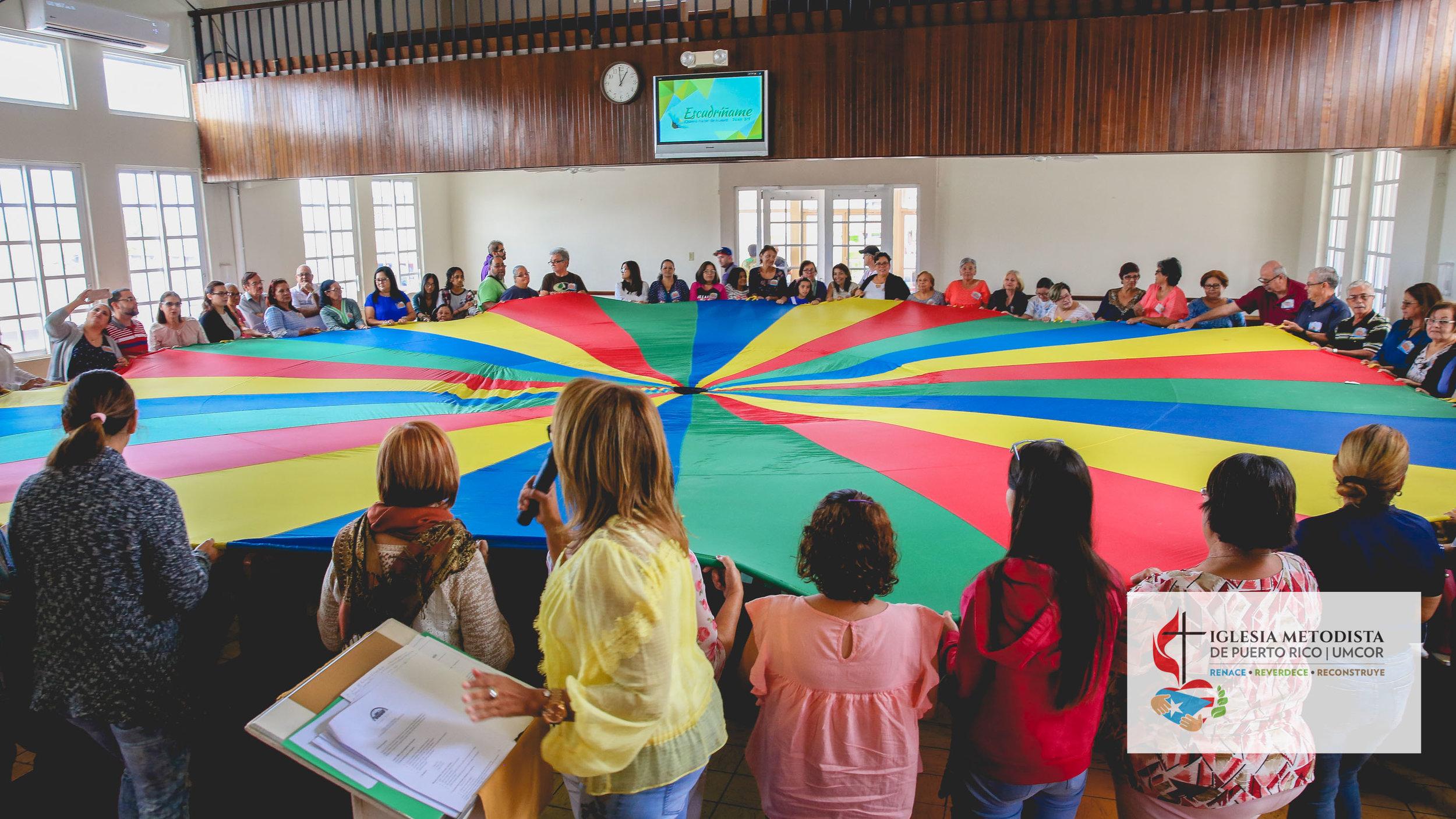 Fotos Taller Lideres_Campamento Noe-ESG56396.JPG