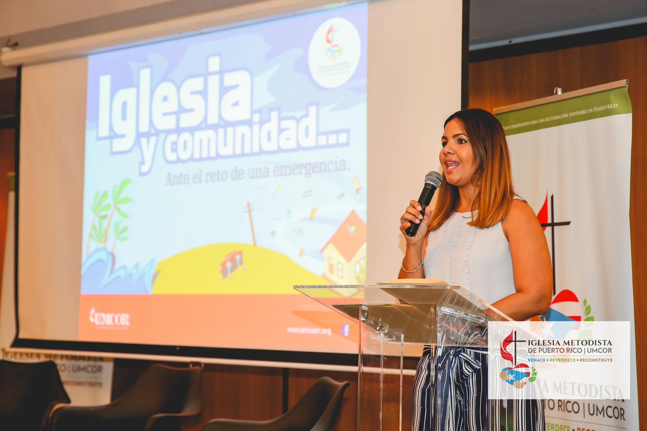 Foto1era Parte_Taller Iglesia y Comunidad-ESG55166.JPG