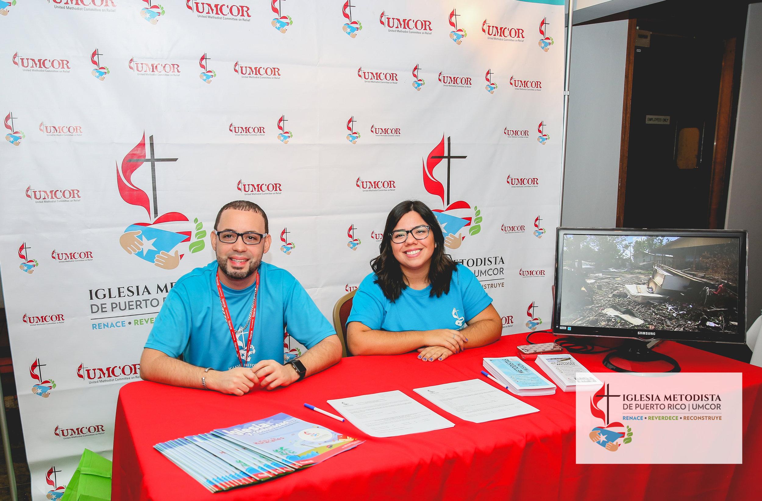 Fotos Album_Taller Iglesia y Comunidad-ESG55121.JPG