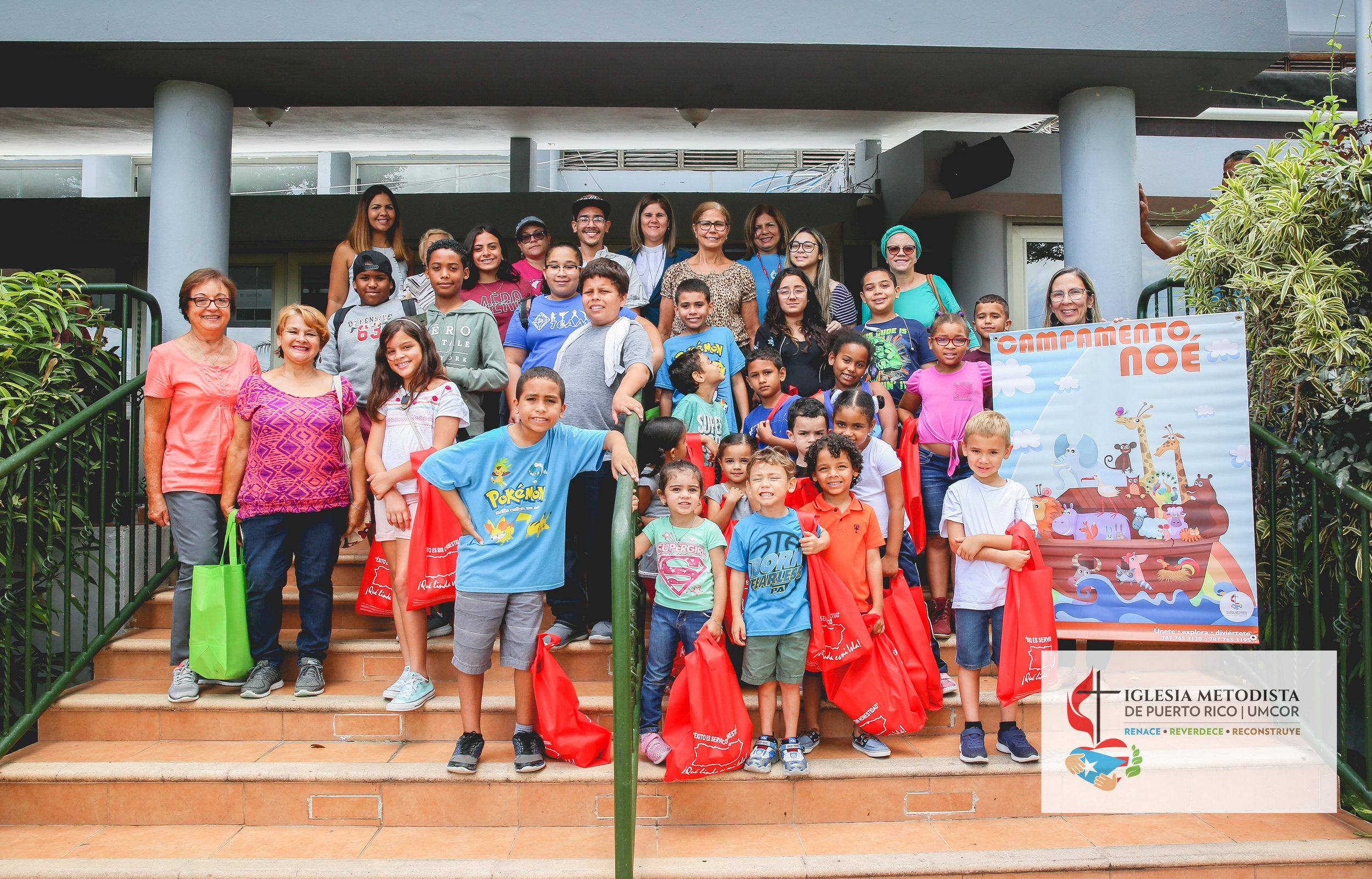 Fotos Album_Taller Iglesia y Comunidad-ESG55259.JPG