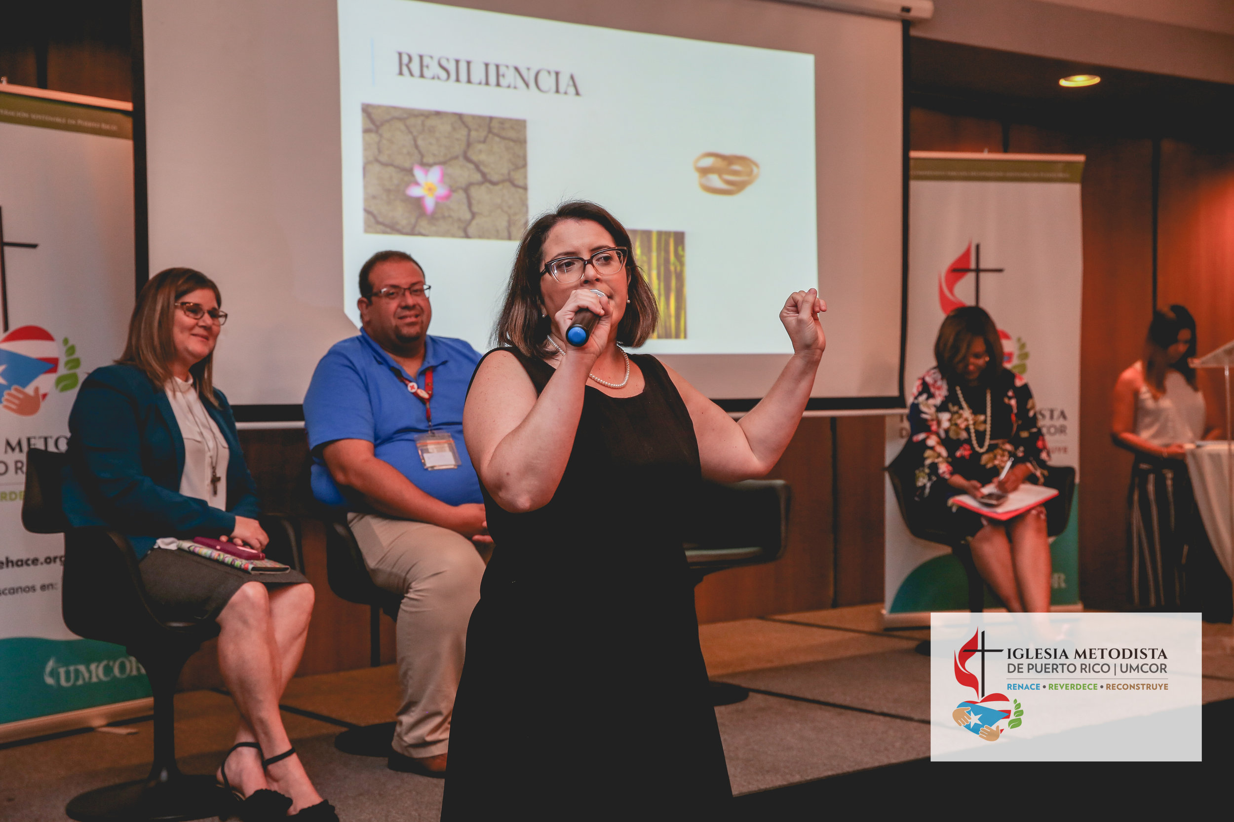 Fotos Album_Taller Iglesia y Comunidad-ESG55301.JPG