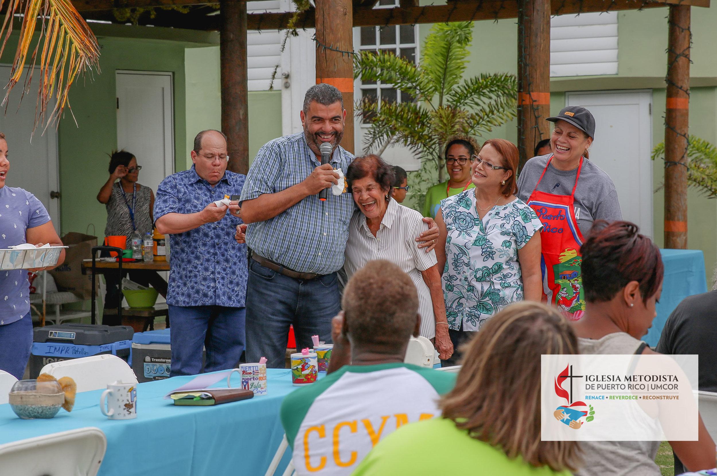 Fotos Despedida Misioneros_Patillas-ESG56879.JPG