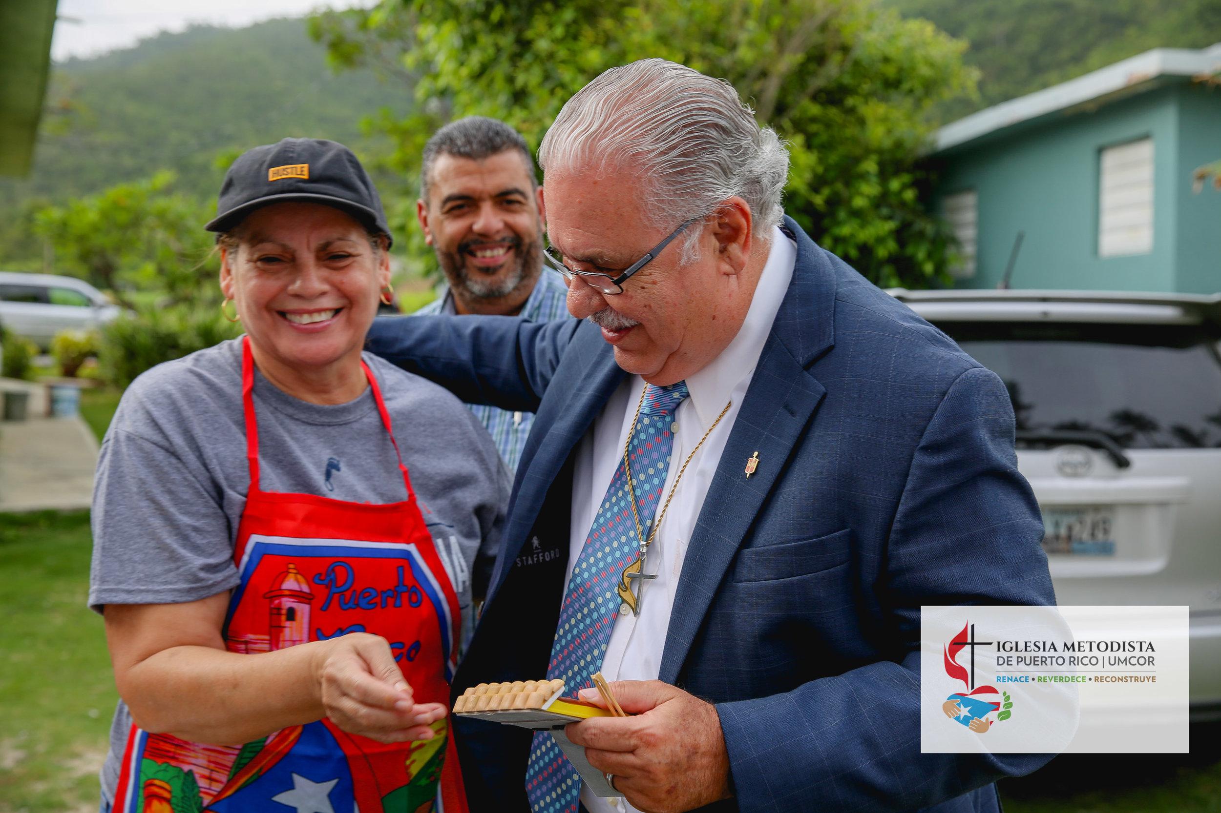 Fotos Despedida Misioneros_Patillas-ESG56901.JPG