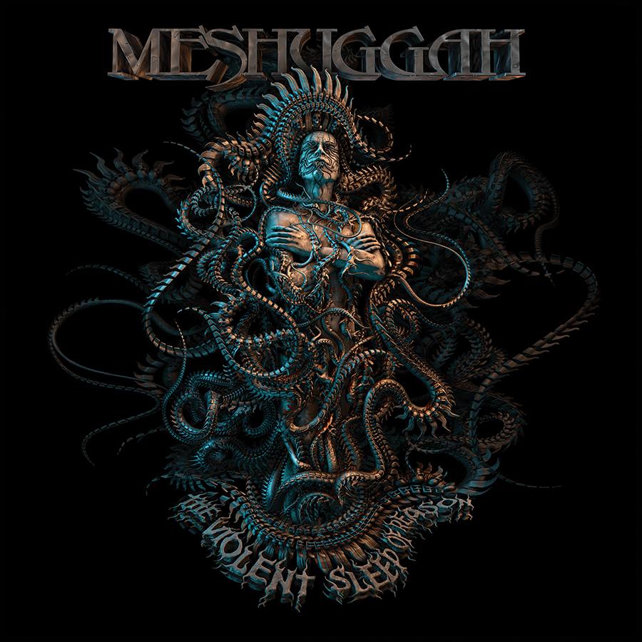 Meshuggah_ViolentSleep_900.jpg