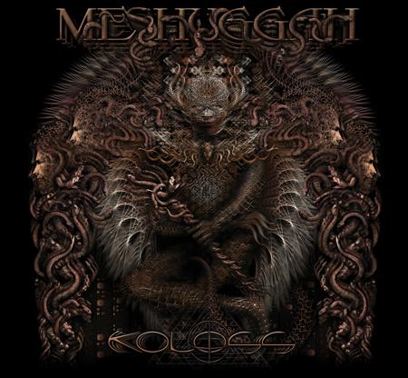 Meshuggah_Koloss_450.jpg
