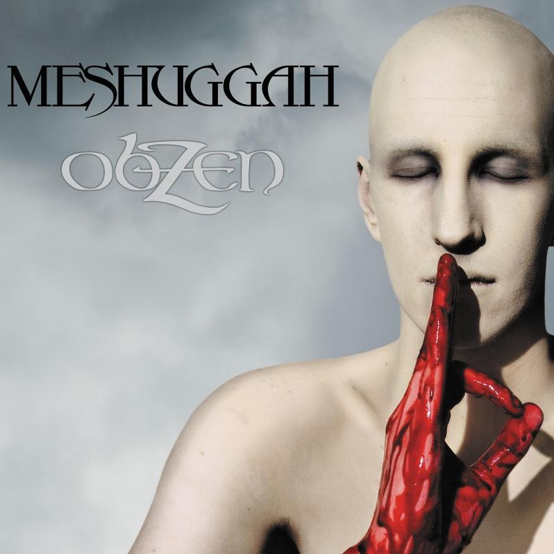 Meshuggah - Obzen.jpg