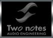 e_twonotes.jpg