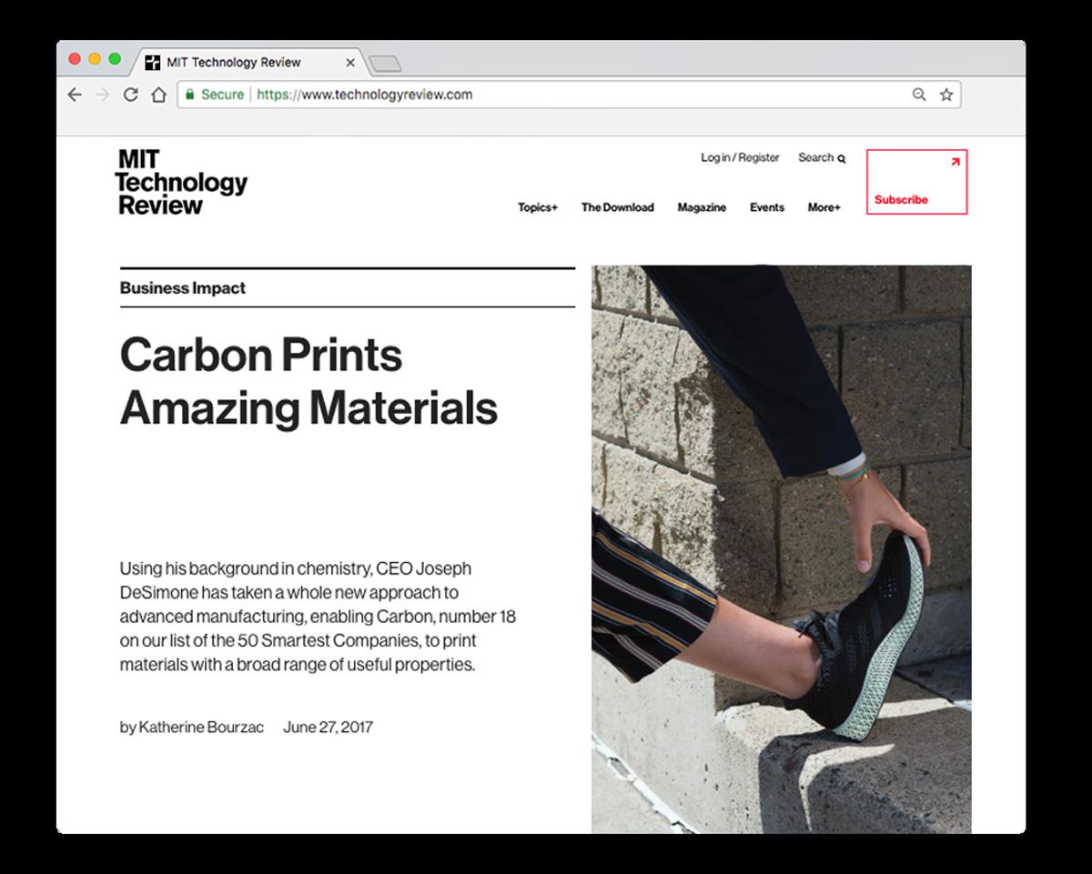 carbon_web.jpg