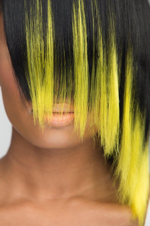 Dallas Stylist Short Hair Specialist Hair Extensions Sewins Keratin Treatment Dallas Bridal Makeup Dallas Beauty Youtuberdallas Short Hair Stylist Sewin Custom Wig Hair Extensions Makeup Artist Dallas Influencer Beauty Guru