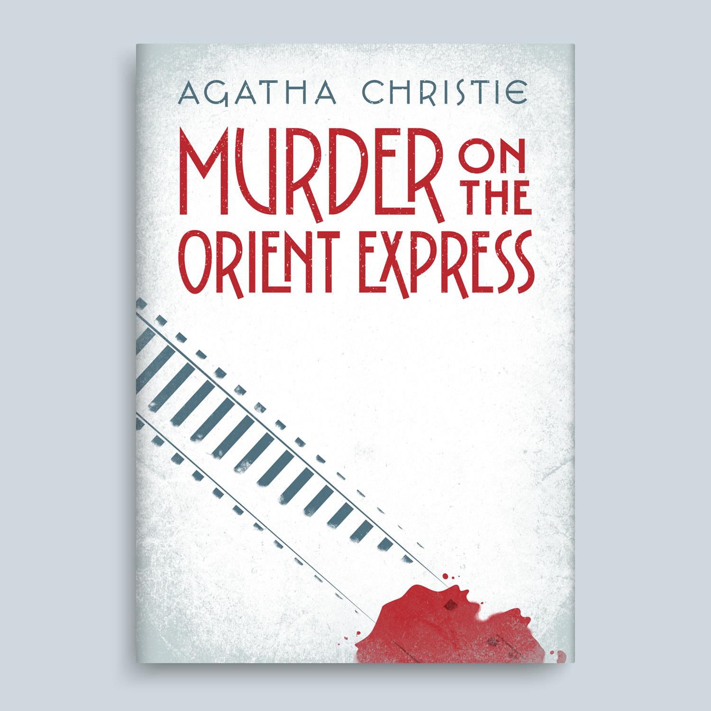 Orient Express Index 2.jpg