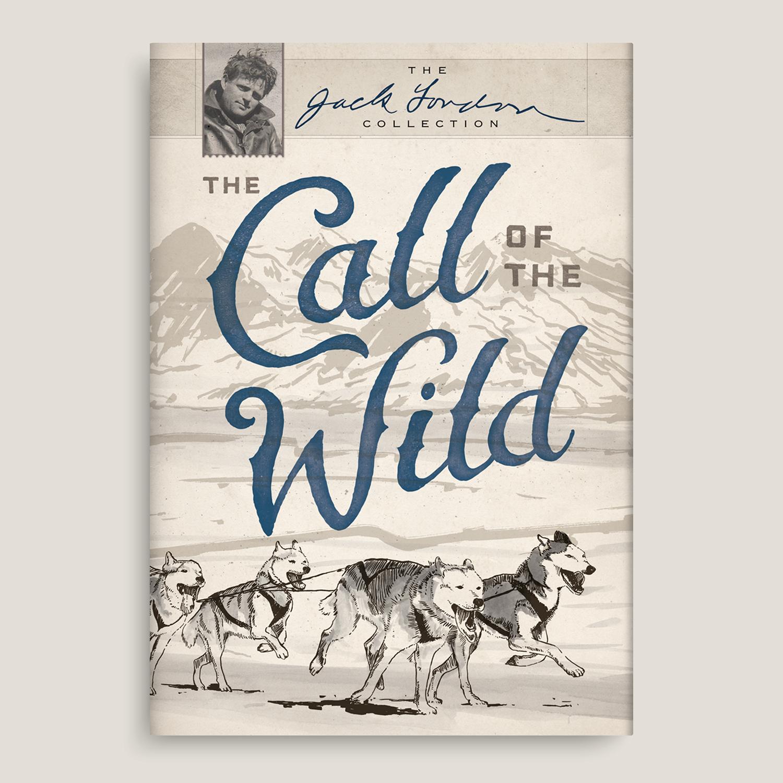 Call Wild index.jpg