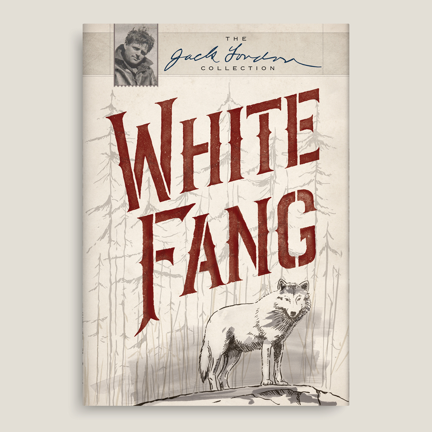 White Fang index.jpg