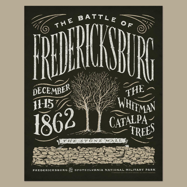 Fredericskburg index.jpg
