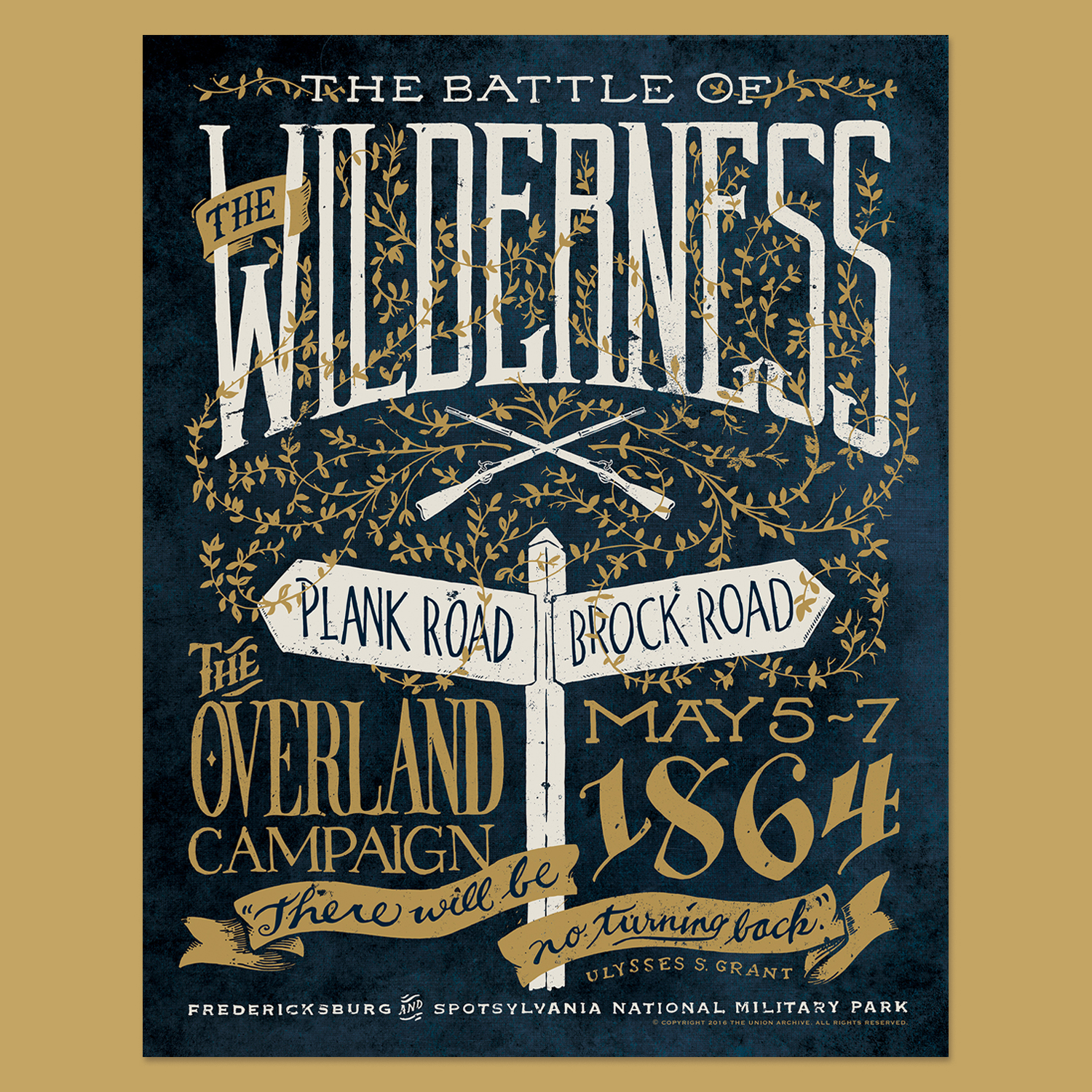 Wilderness index.jpg