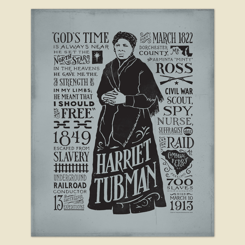 Tubman Index.jpg