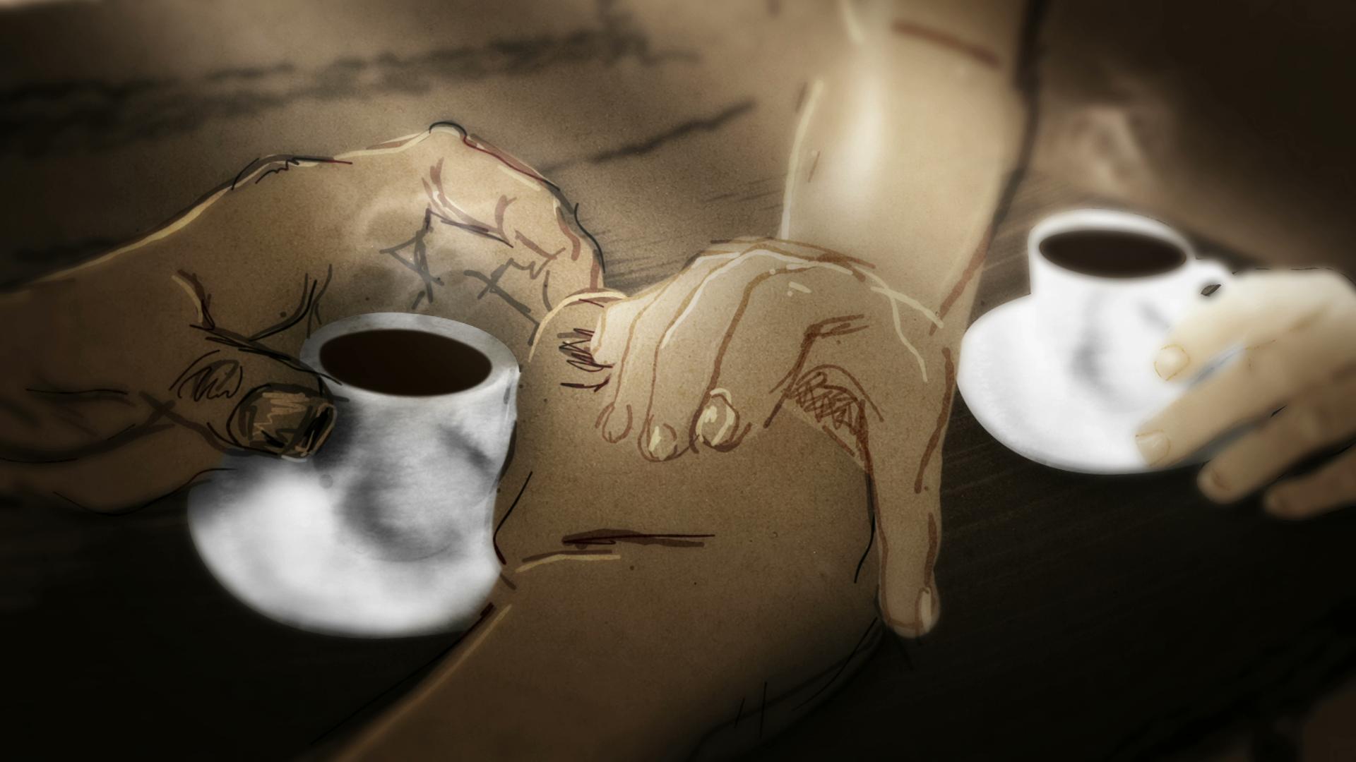 Coffee Time hands.jpeg