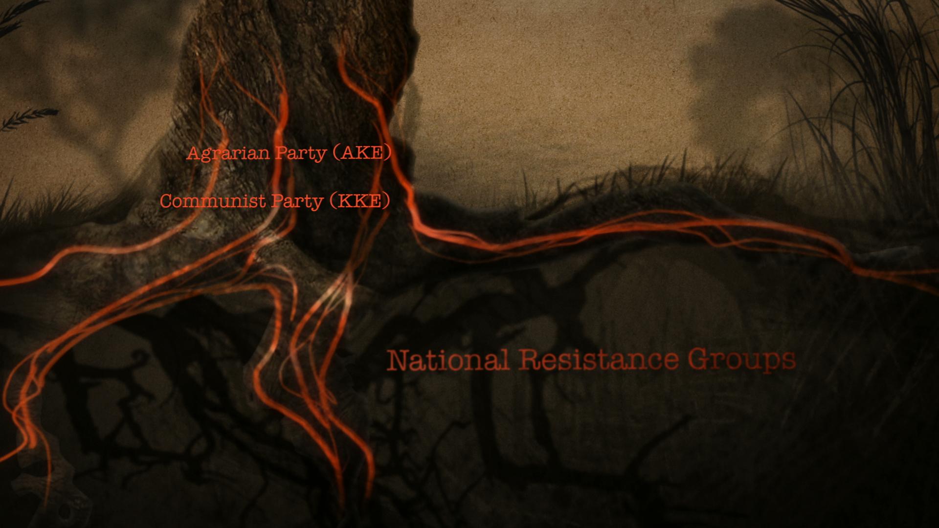 Gen tree retime v2.jpeg