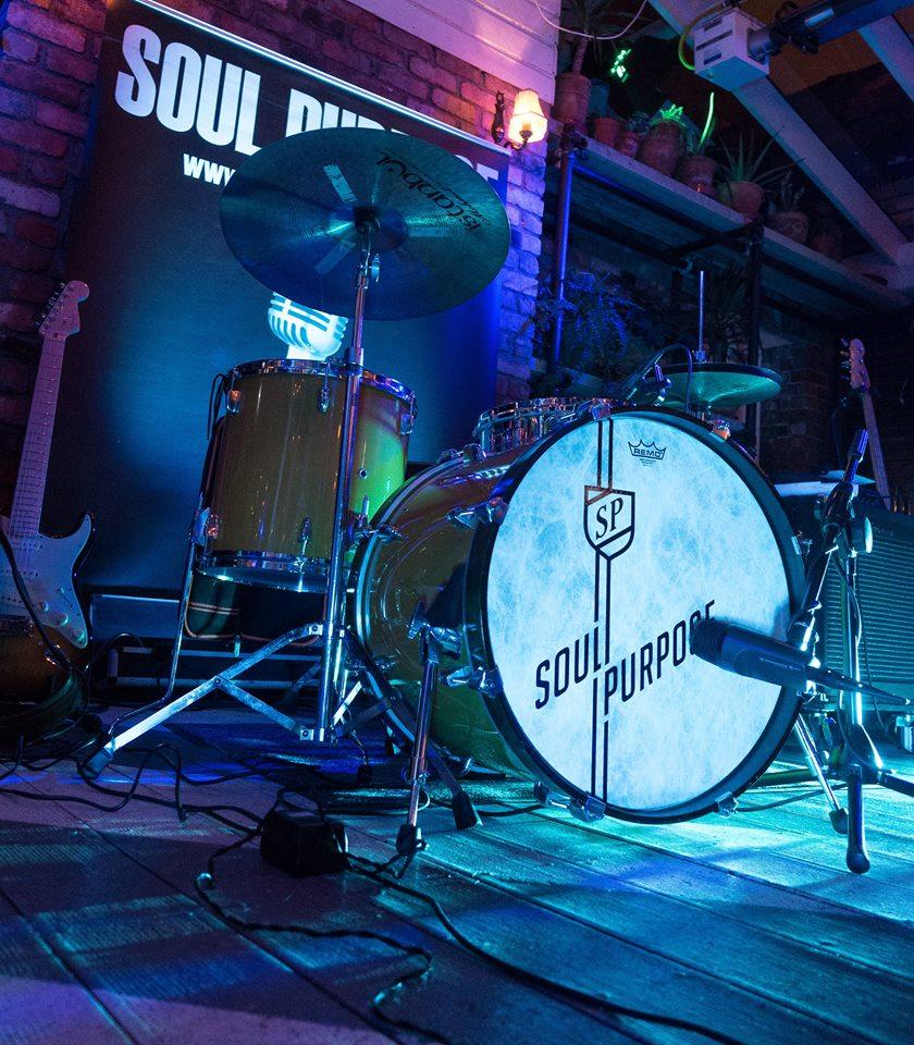 soul purpose drums.jpg
