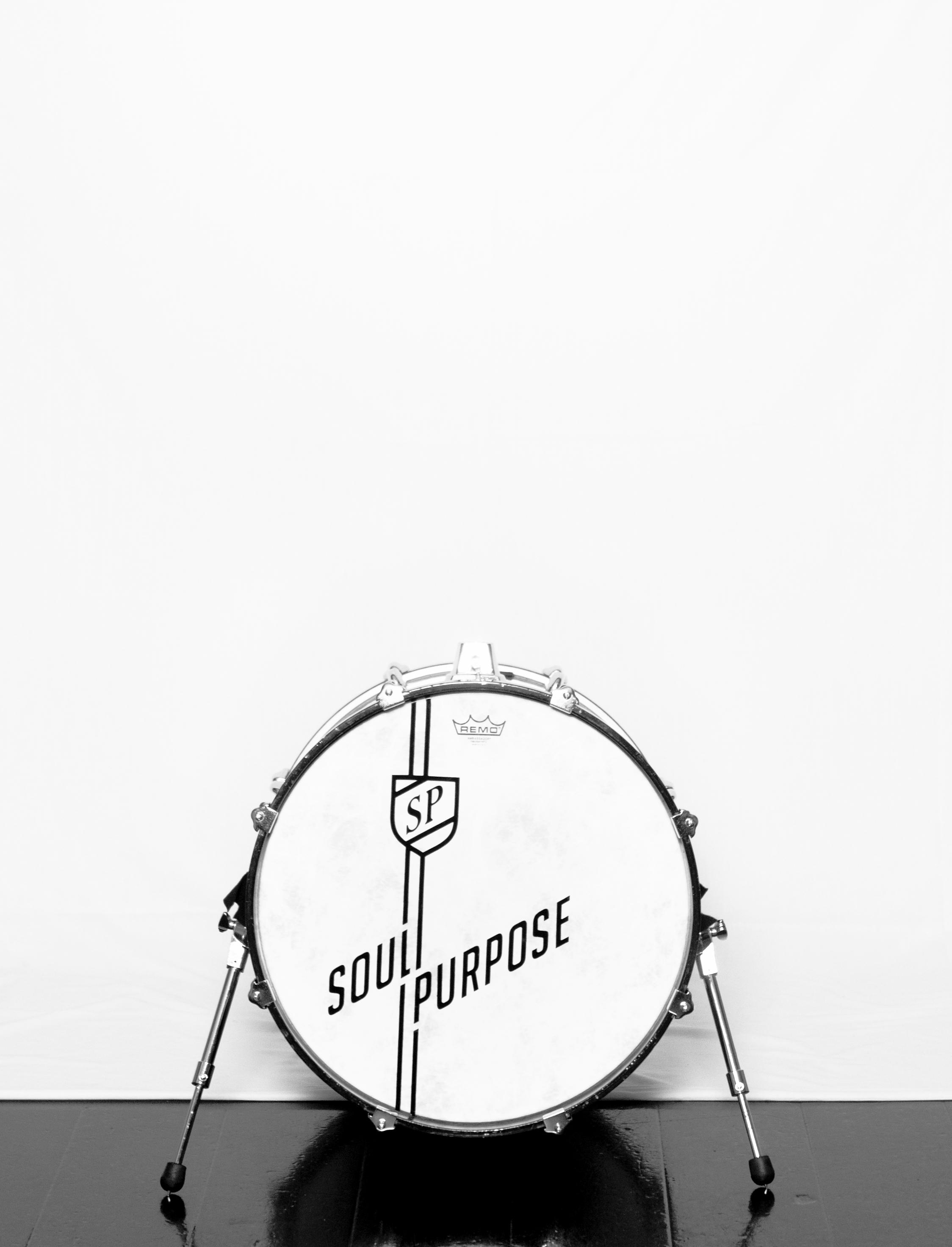 Soul Purpose_0131.jpg