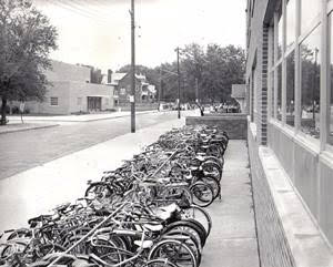 many bike riders in the 1950's.jpg