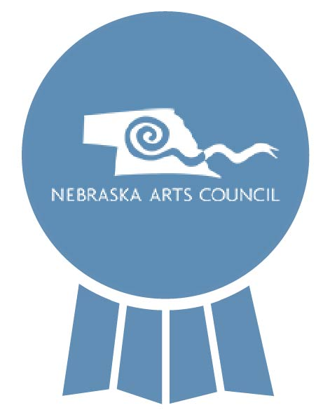 In 2006, St. Cecilia School was one of two schools to win the Nebraska Arts Council and the Kennedy Center's first-ever Creative Ticket Schools of Excellence Award for its excellence in music, art, and drama.