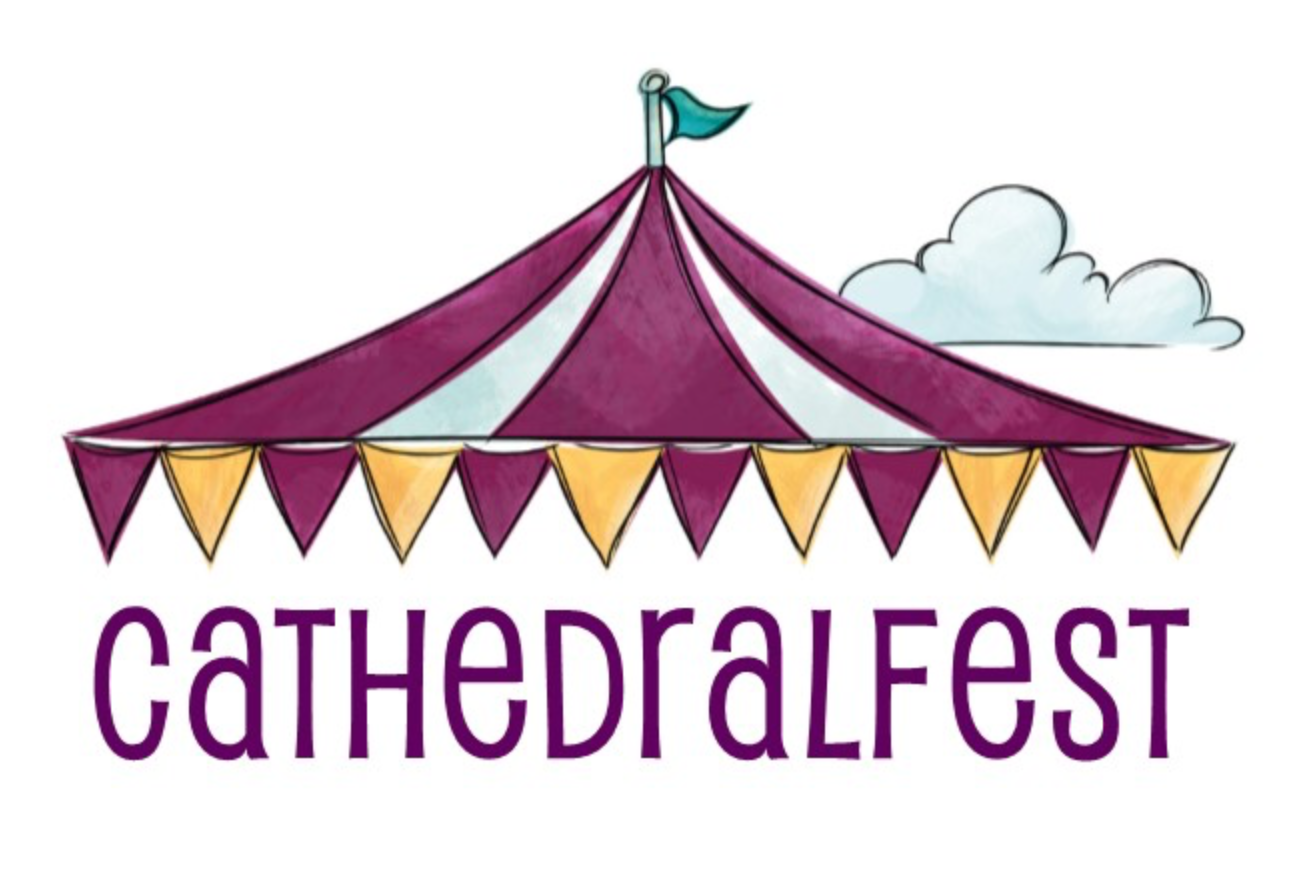 Cathedralfest Logo.png