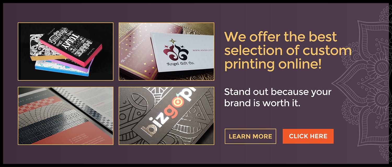 bizgoprint_banners.jpg