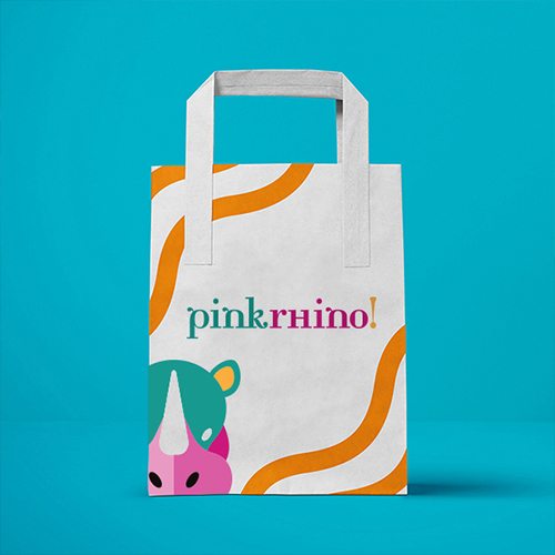 bizgo_rhino.jpg