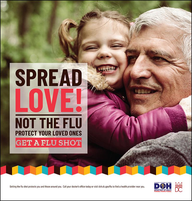 DOH_Flu_Ad3_21x22.jpg
