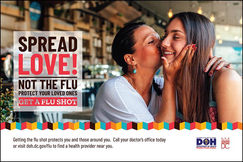 DOH_Flu_Postcard2_9x6.jpg