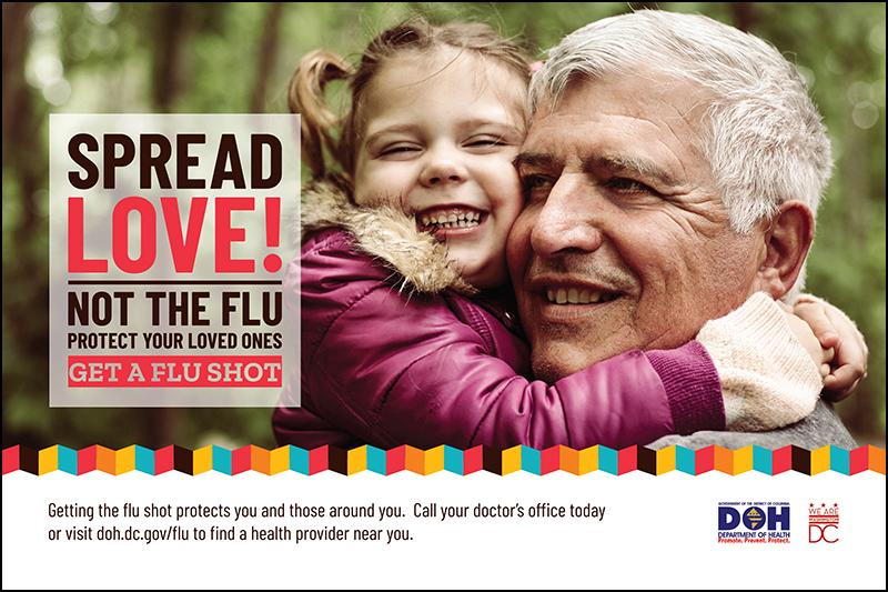 DOH_Flu_Postcard3_9x6.jpg